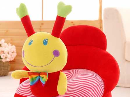 Baby Toy Mom & Baby Accessories Shop &  Online Shopping