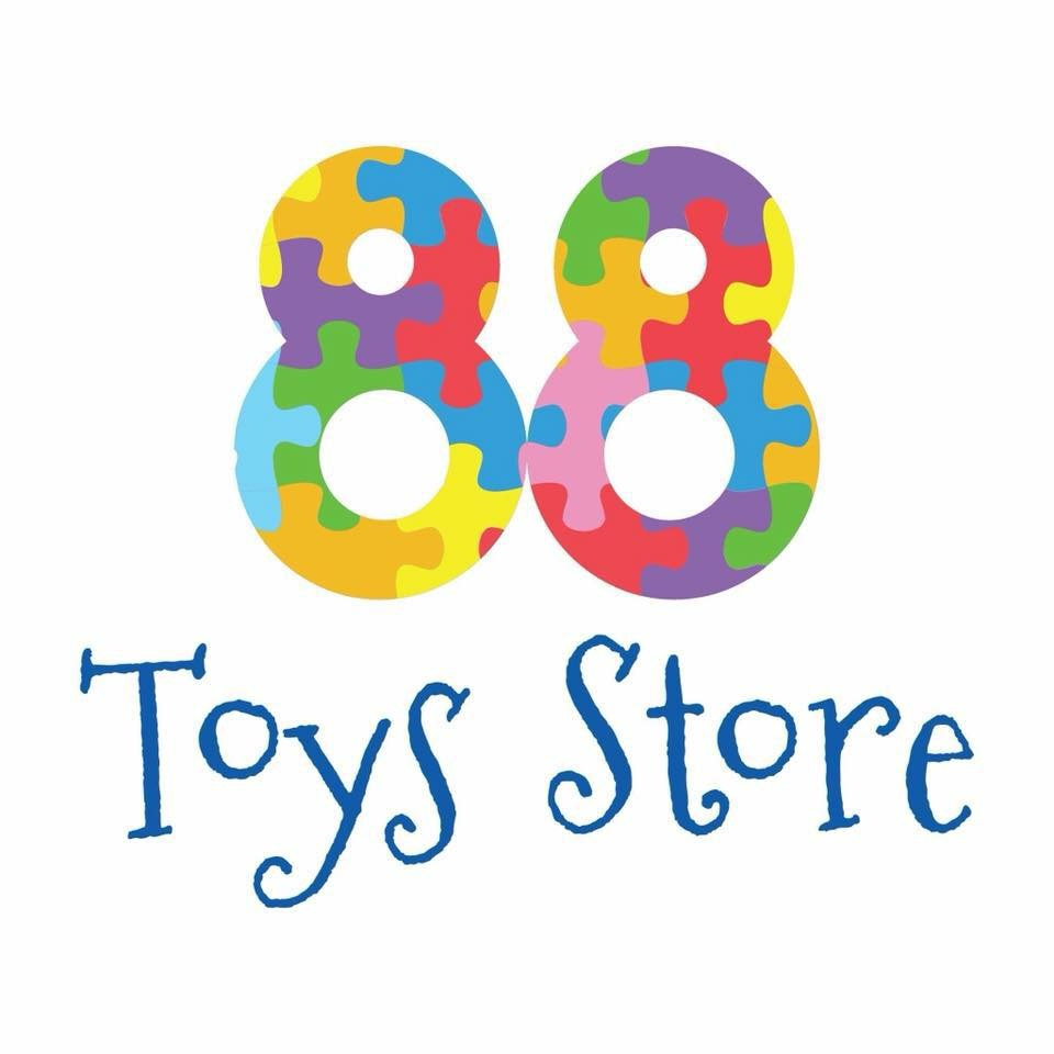 88 Toys Store -