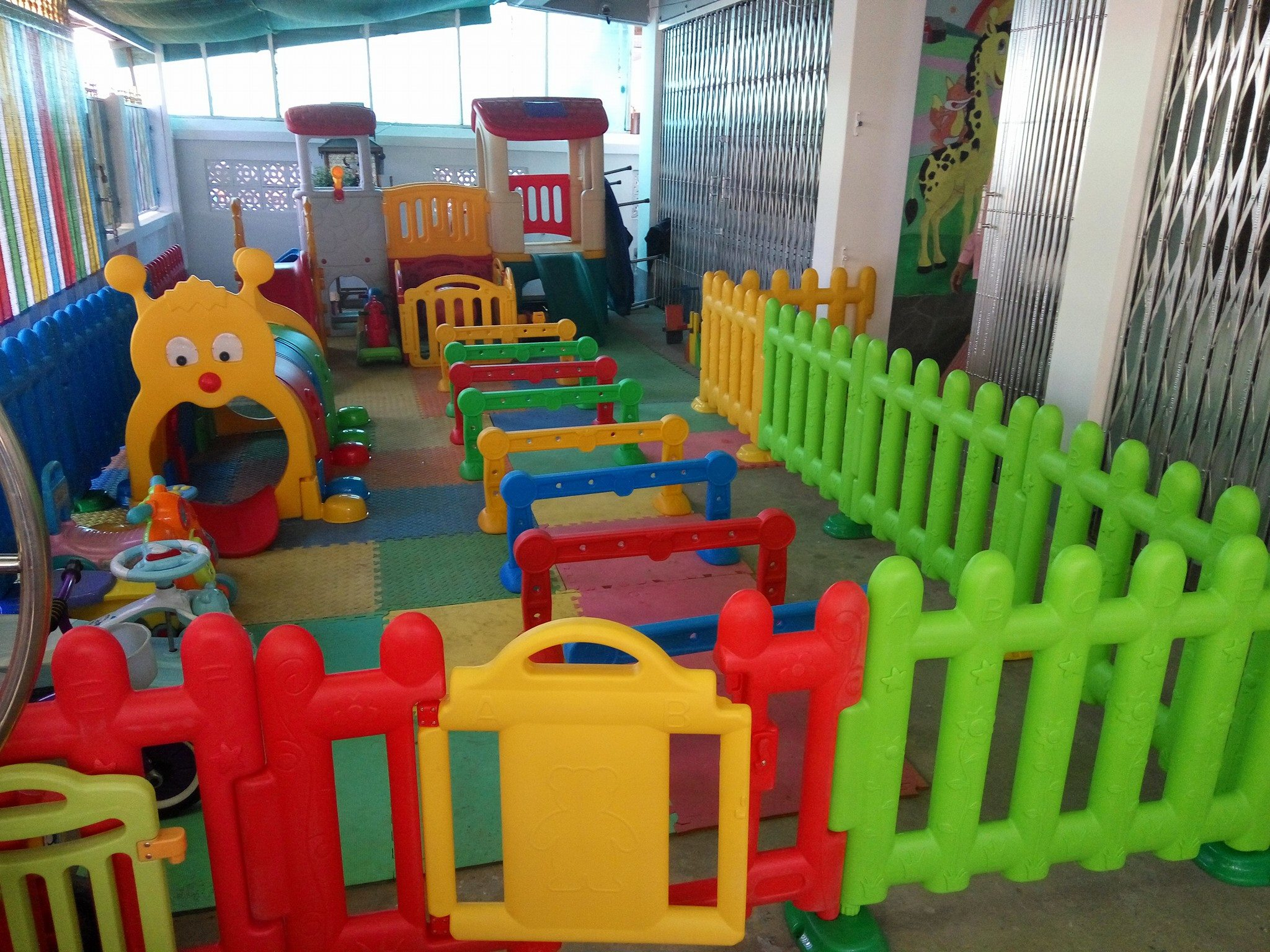 Star Guide Educational Learning Toys U0026 Outdoor Playground Equipments
