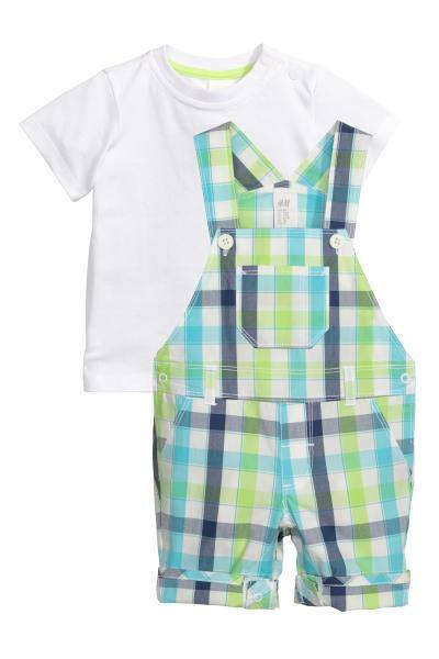 Baby Clothes & Essentials Things Online Store - Yangon