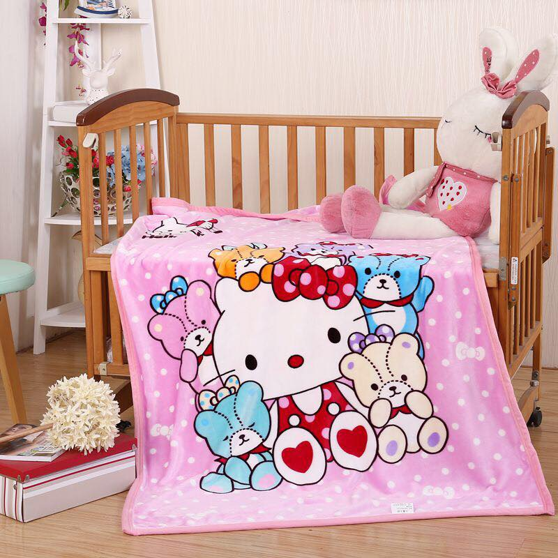 Baby Toy Mom & Baby Accessories Shop & Online Shopping - Yangon