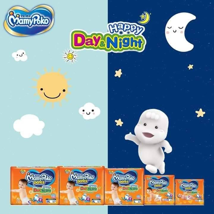 AD Baby & Mommy Online Shop - Yangon